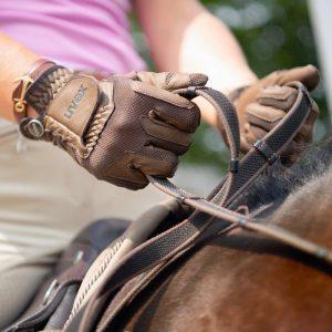 uvex_Equestrian_uvex_ventraxion2