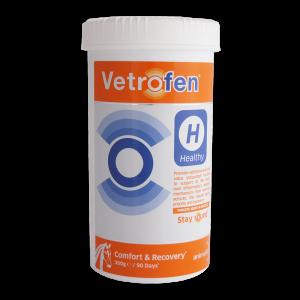 vetrofen-healthy-joint-supplement-360g