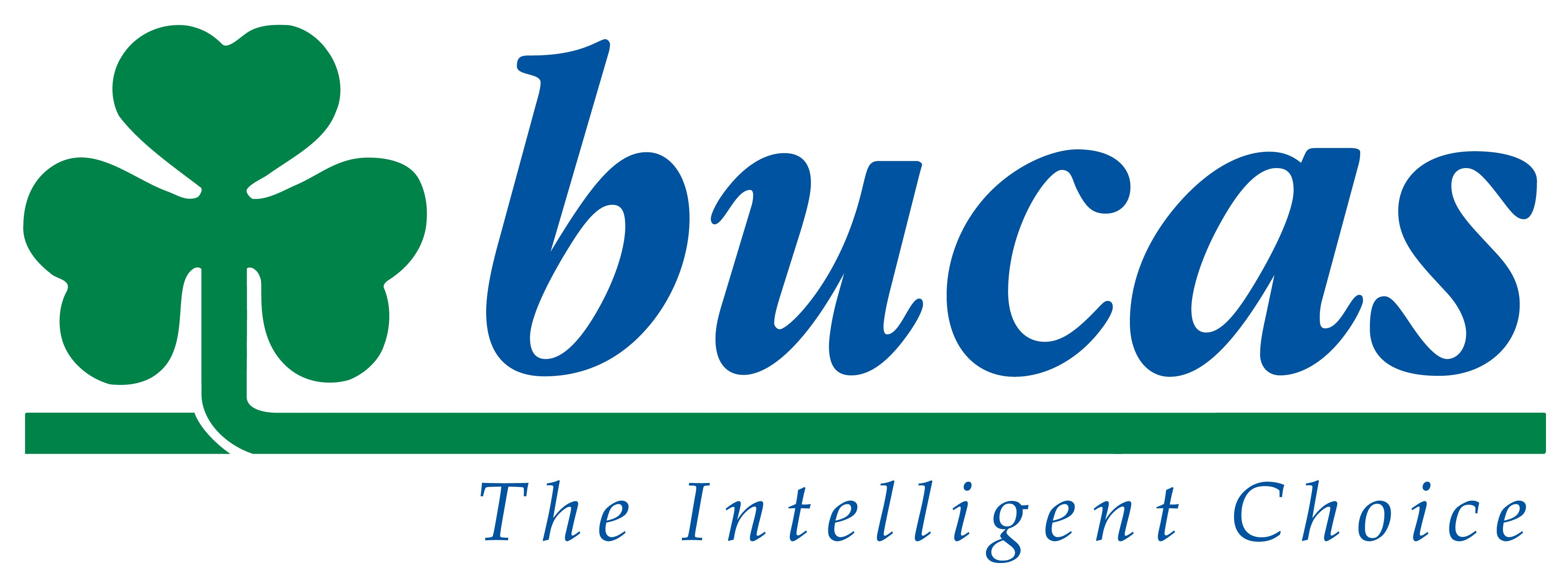 BUCAS logo_color_ai