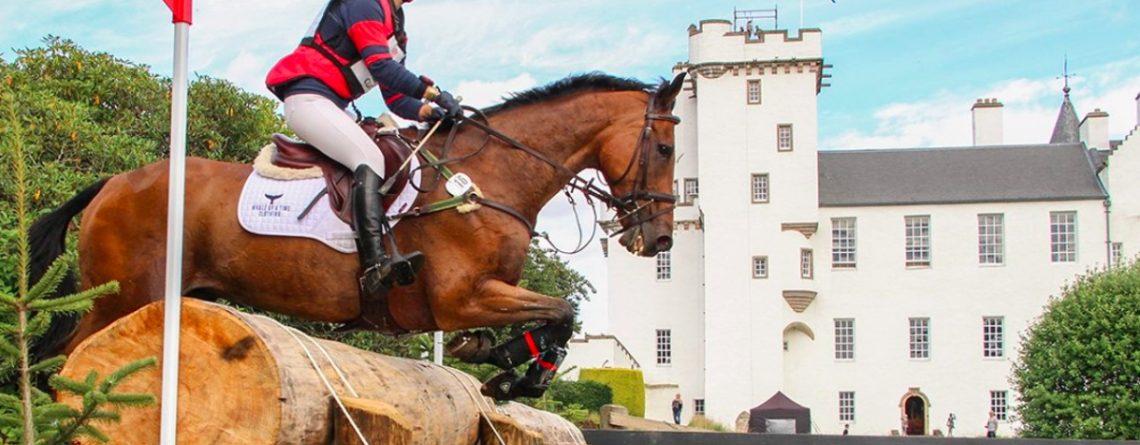 Blair-castle-horse-trials-hudson-equine