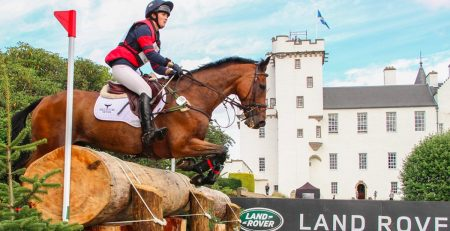 Blair-castle-horse-trials-hudson-equine