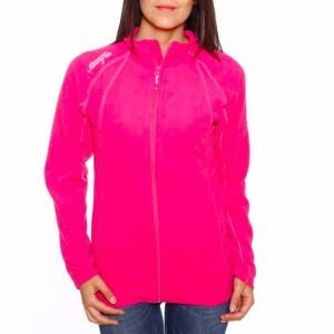 Geographical Norway Talmud Pink