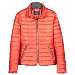 Rino-Pelle-Cordia-Lava-Quilted-Coat