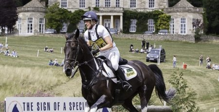festival-of-british-eventing-gatcombe