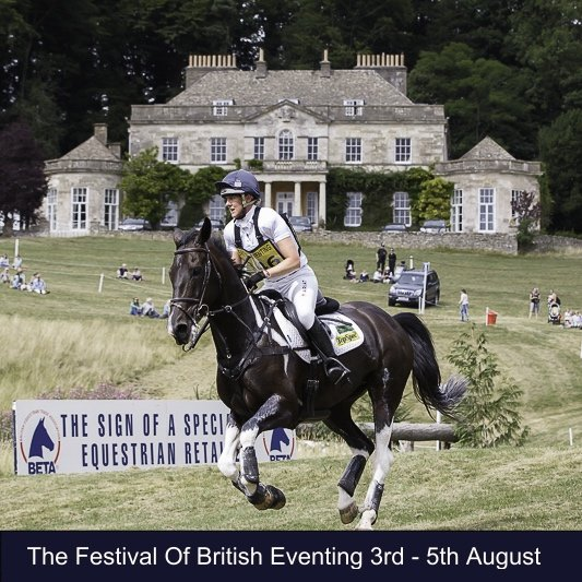 festival-of-british-eventing-gatcombe
