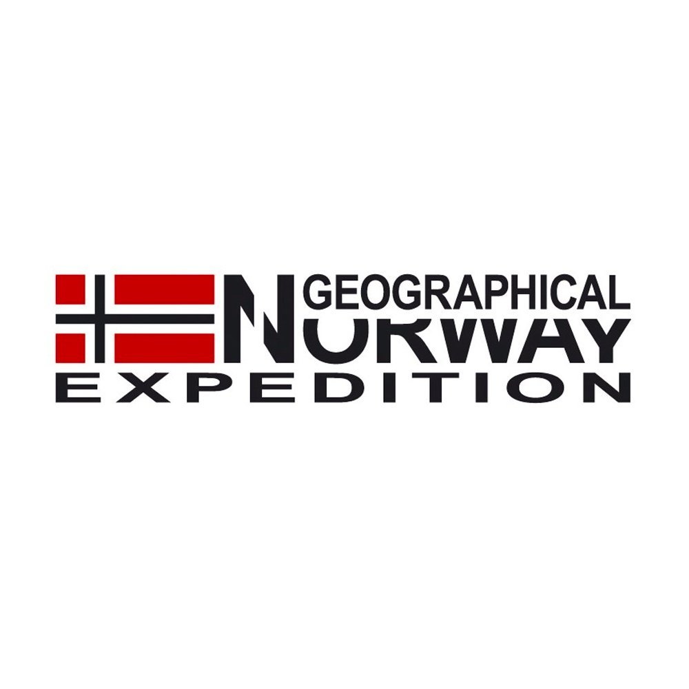 geographical-norway-logo-2