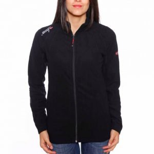 geographical-norway-talmud-black
