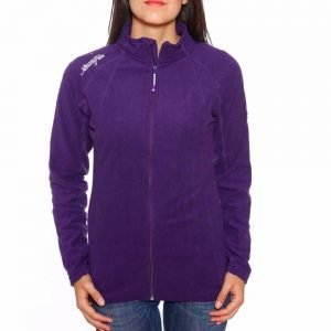 geographical-norway-talmud-purple