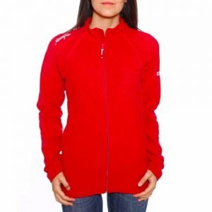 geographical-norway-talmud-red