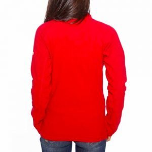 geographical-norway-talmud-red-back