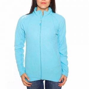geographical-norway-talmud-turquoise