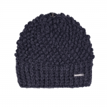 rino-pelle-kevina-detachable-pom-pom-hat-navy