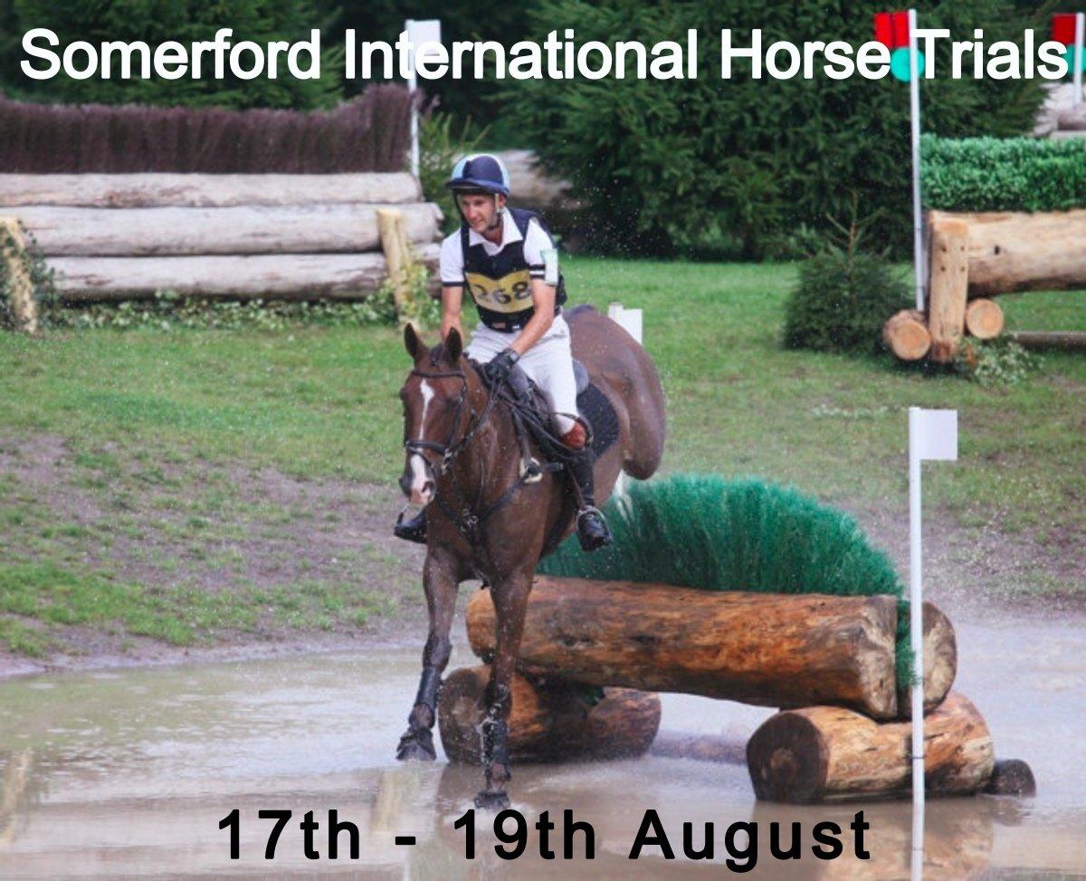 somerford-park-farm-international-horse-trials-hudson-equine