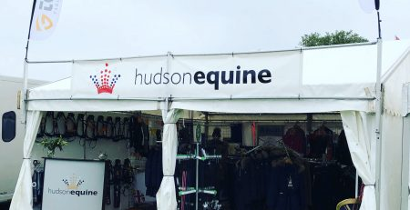Hudson-Equine-British-Dressage-National-Championships-2018