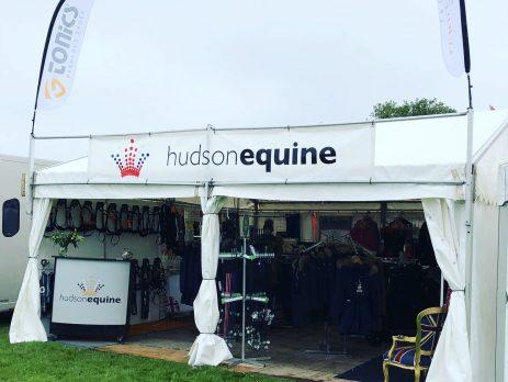 Hudson-Equine-British-Dressage-National-Championships-2018
