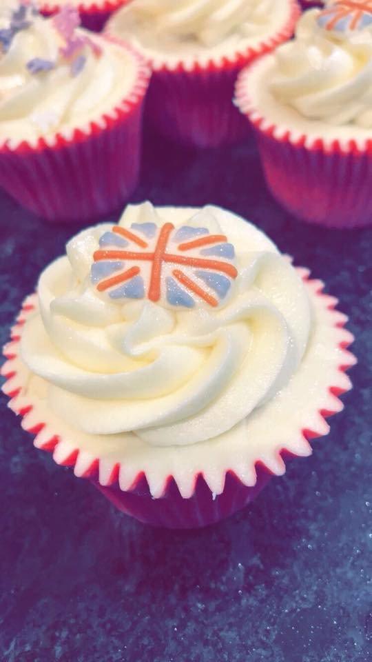 cupcakes-jess-griffiths-best-friends-dressage-nationals