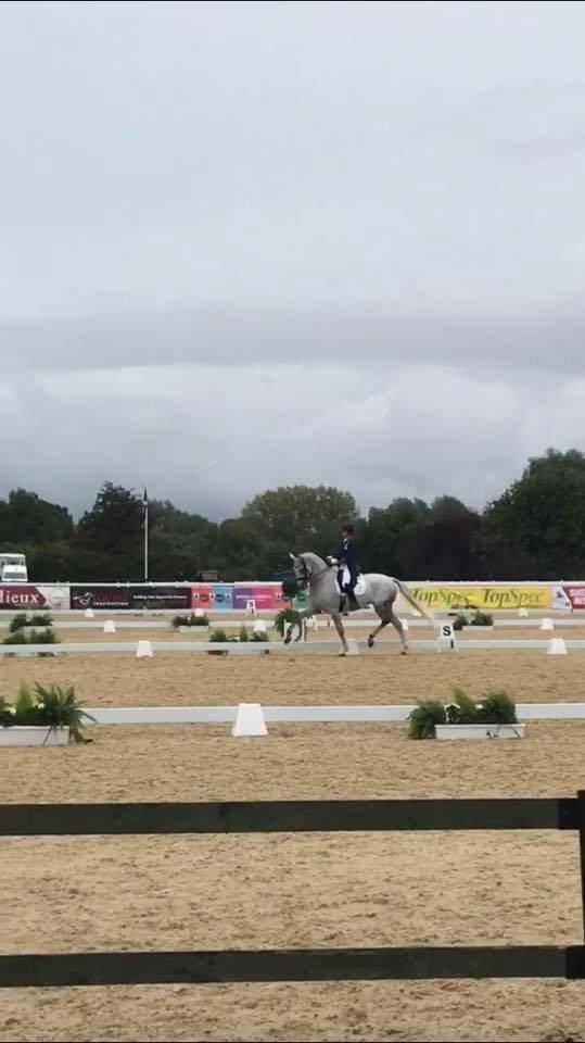 Charlotte-Dujardin-British-Dressage-National-Championships