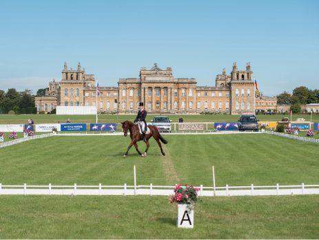 William-Fox-Pitt-Blenheim-International-Horse-Trials-2018