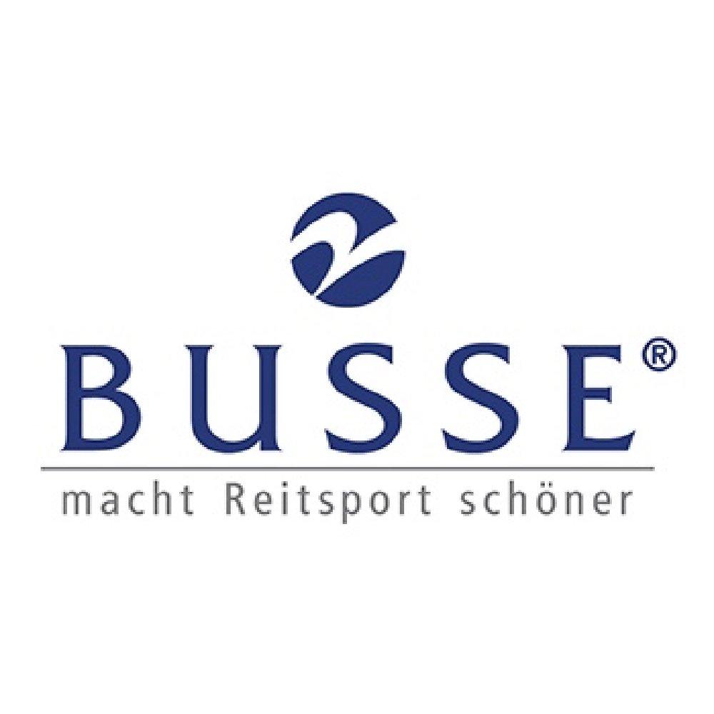BUSSE-LOGO-HUDSON-EQUINE-INTERNET