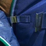 Bucas Smartex Snap-lock 179