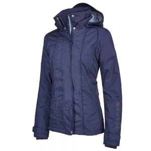 Busse-Jacket-Waterproof-Riding-Navy-Frida
