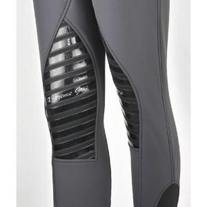 Easyrider By Eurostar Zohra Softshell Knee Grip Breeches