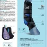 Scheda-MgkStableBoot-ENG-AggWEB1726-1