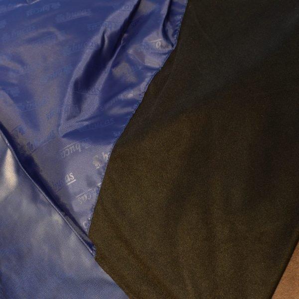 Smartex Silky Lining 6452