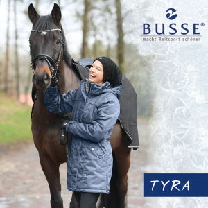 busse-tyra-cinder-grey-long-jacket