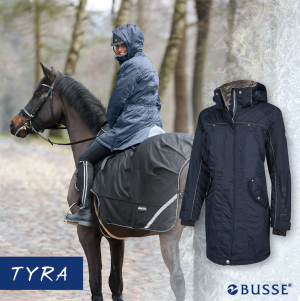 busse-tyra-navy-cinder-grey-long-jacket