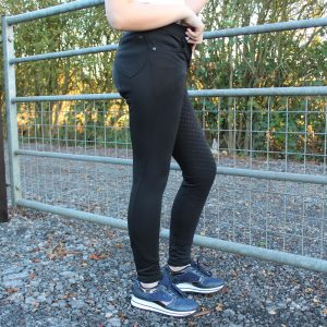 easyrider-eurostar-xantippe-softshell-winter-breeches-full-grip-black