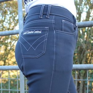 easyrider-eurostar-zohra-softshell-breeches-close-up