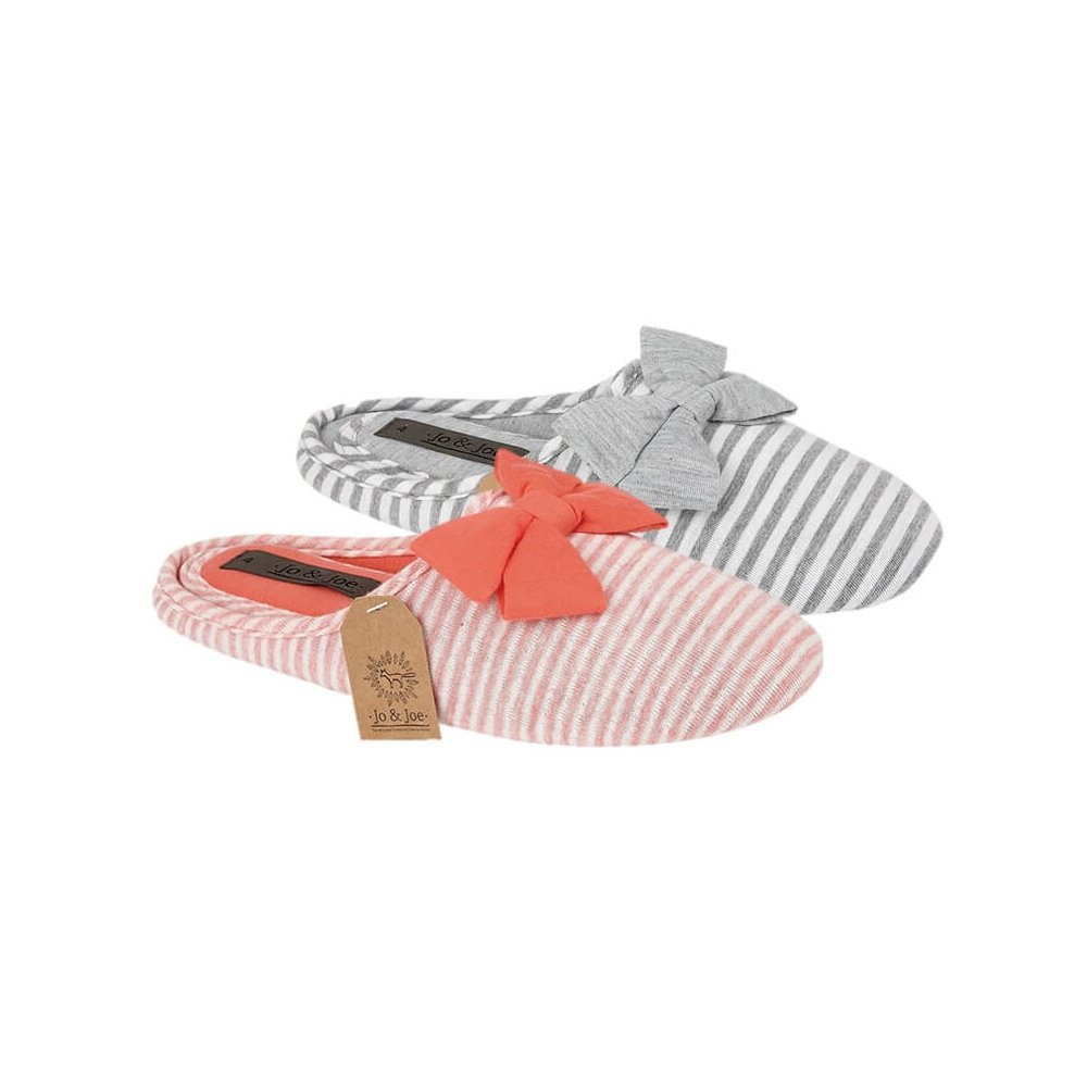Sea-Breeze-Twin-JO-JO-SLIPPERS