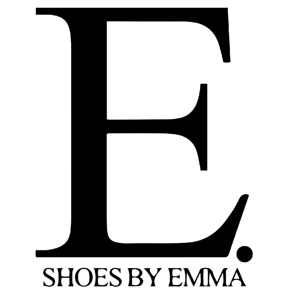 Shoes-by-Emma-Logo