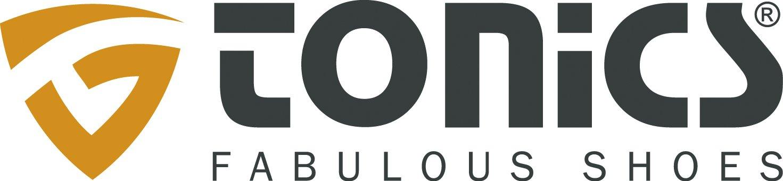 Tonics-Logo
