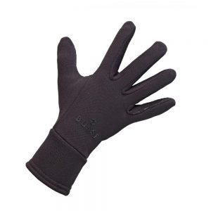 busse-lars-winter-glove-black