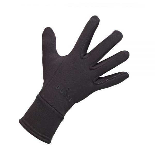 busse-lars-winter-glove-black