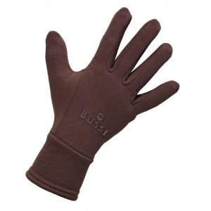 busse-lars-winter-glove-brown