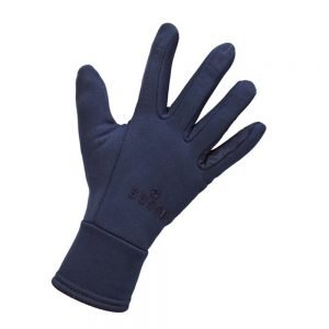 busse-lars-winter-glove-navy
