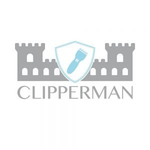 Clipperman