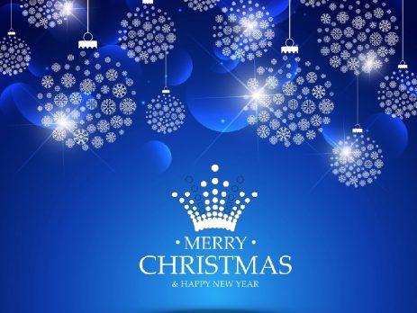merry-christmas-2018-hudson-equine-olympia-horse-show-schockemohle-tonics-rino-pelle-bucas-mark-todd