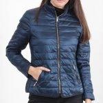 rino-pelle-cordia-quilted-jacket-navy-blue