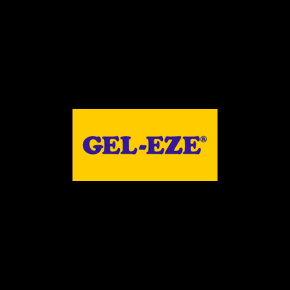 Gel-Eze-Logo