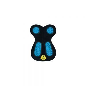 gel-eze-gelee-fish-pad-black-one-size-hudson-equine