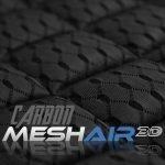 LeMieux-Carbon-meshair-logo-closeup-hr