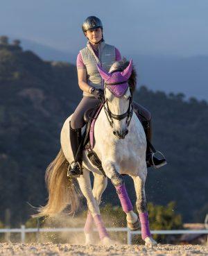 LeMieux-Lavender-Dressage-Saddle-Pad2