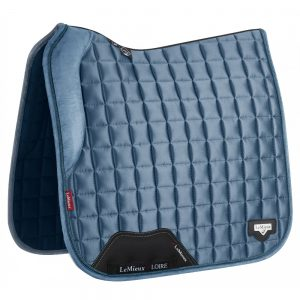 LeMieux-Loire-Dressage-Square-Ice-Blue