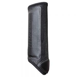 LeMieux-Prosport-Stealth-XC-Boots-Hind-Black