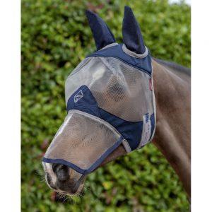 LeMieux-armourshield-protector-full-mask