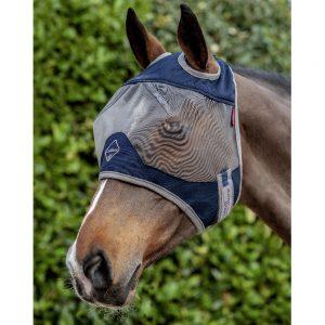 LeMieux-armourshield-protector-half-mask